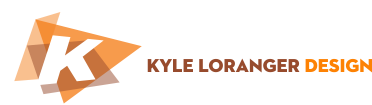 kld-footer-logo