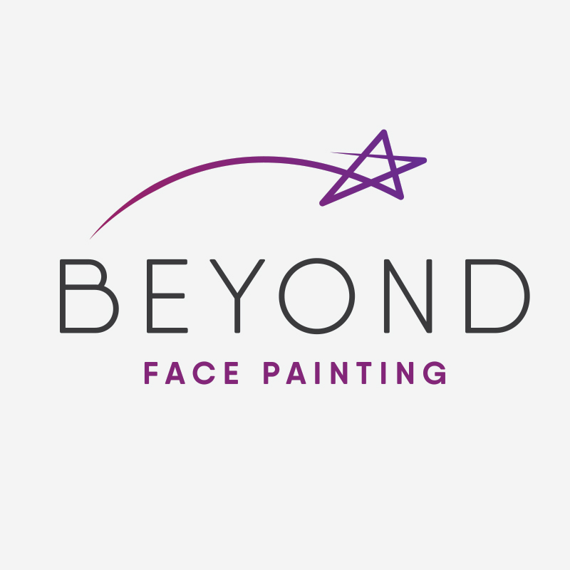 beyond logo design - photo #26