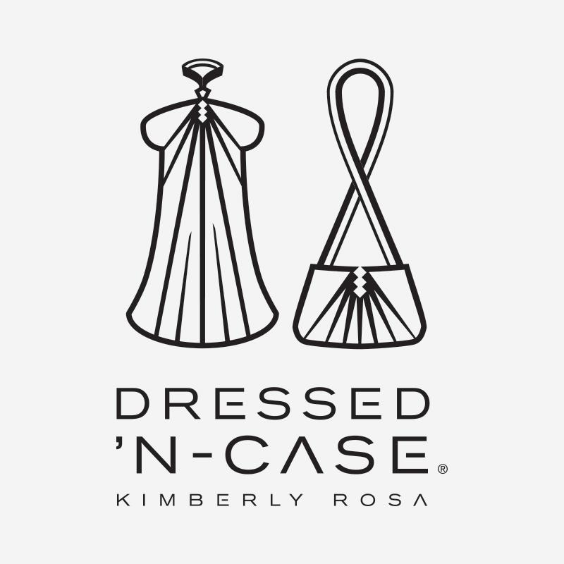 dressedncase logo